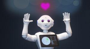 オンラインカジノロボット